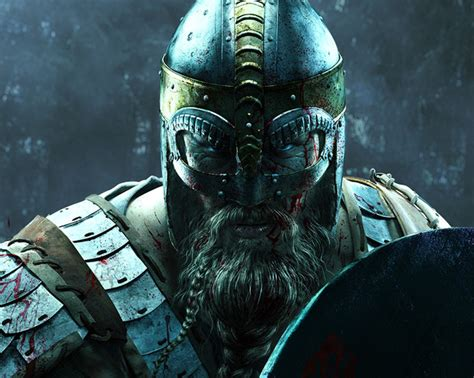 warriors don t cry strong ep 51 viking manhood lessons my thoughts