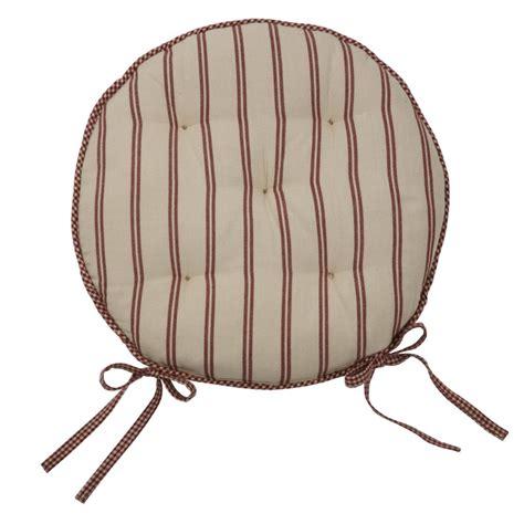 galette de chaise de jardin galette de chaise de jardin ronde