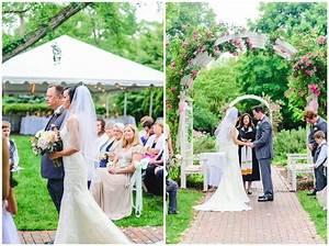 blush garden wedding in richmond virginia richmond virginia With affordable wedding photography richmond va