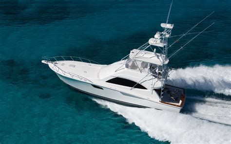 Fishing Boat Engine Price In India by Bertram 54 Fishing Yacht For Sale In India Marine