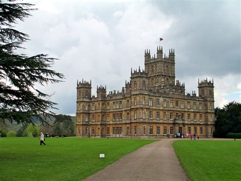 highclere castle pictures highclere castle mind the gap