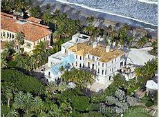 2013 Palm Beach County Real Estate Jeff Lichtenstein's