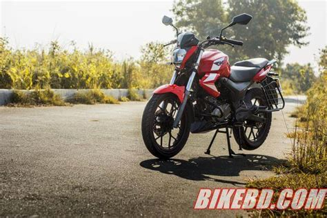 keeway motorcycle price in bangladesh 2018 details