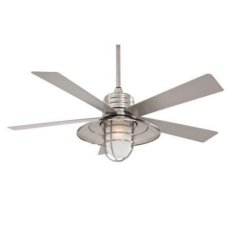 trend outdoor ceiling fan light kit for ceiling fans with