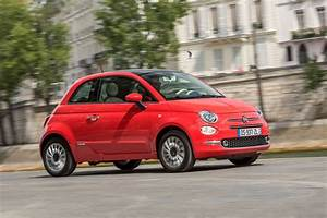Recherche Voiture Occasion : neuf ou occasion quelles voitures 15 000 euros ~ Gottalentnigeria.com Avis de Voitures