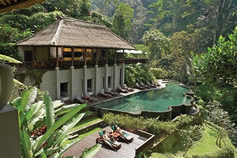 Best Holiday Destination Place Interest Tourism In Bali