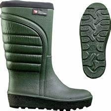 Thé Vert Froid : bottes homme grand froid polyver winter vert ~ Melissatoandfro.com Idées de Décoration