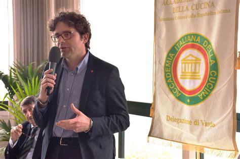 accademia italiana di cucina noivastesi accademia italiana della cucina registrazione