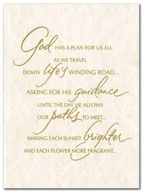love prayer    wedding invitations