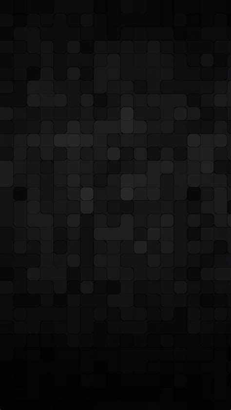 Abstract Black Phone Wallpaper by Abstract Wallpapers For Iphone