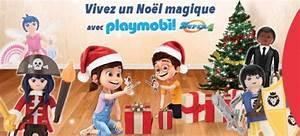 Jouet Du Moment Quick : quick playmobil super 4 offert dans la magicbox ~ Maxctalentgroup.com Avis de Voitures