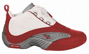 Reebok Answer IV - November 2012 | Sole Collector