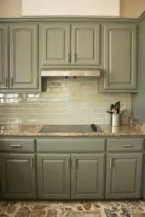 ideas for refinishing kitchen cabinets best paint for painting cabinets magnificent painting kitchen cabinets ideas painted cabinets