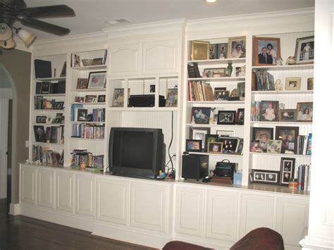 living room bookcase ideas fabulous living room bookshelf ideas greenvirals style
