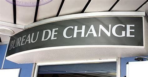 bureau de change op駻a cbn recertifies 74 additional bdcs operators nigeria business