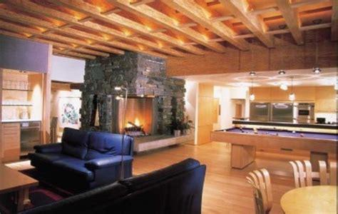 open floor plan interior design interior designs categories granite countertop repair