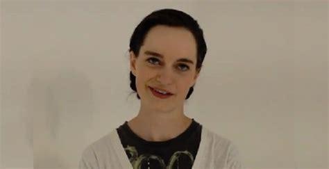 emma portner bio facts family life  dancer
