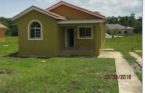 2 Bedroom Homes For Rent by 2 Bedroom For Rent In Olive Park Santa St Elizabeth