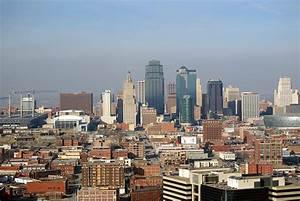 Kansas City, Missouri - Vikipedi