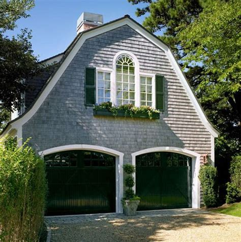 pin  dutch colonial roof style houses