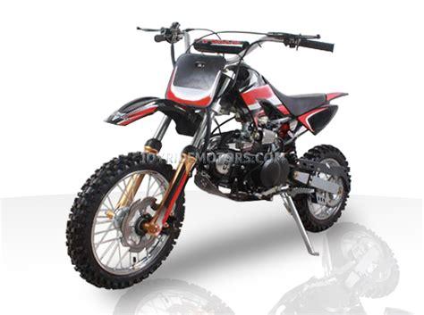 motocross dirt bikes for motorcycle dirt bikes for sale