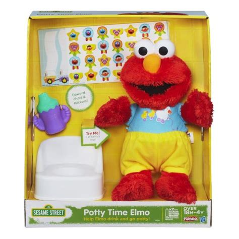 sesame elmo adventure potty chair sesame elmo adventure potty chair babitha baby world