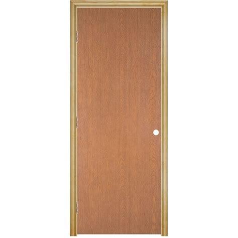 prehung interior doors 32 interior door smalltowndjs