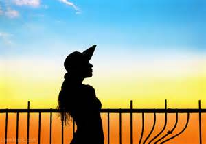 silhouette pictures photos and images for