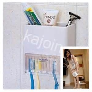 kajoin motion detection multi hair clipperspy camera
