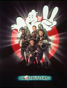 Ghostbusters II Movie Trailer, Reviews and More | TVGuide.com