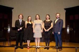 Maureen Lehane Vocal Awards | Jackdaws Music Education ...