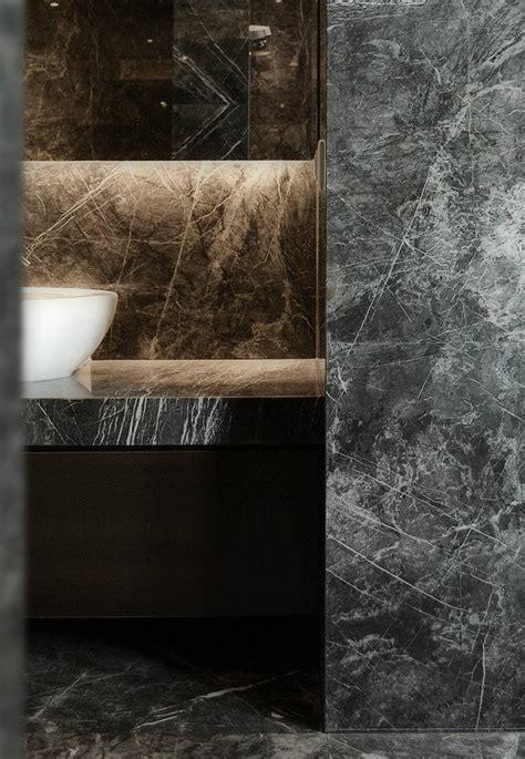 marble decorating ideas  design   interior design