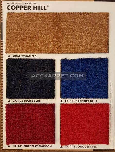 karpet permadani large jual copper hill karpet kantor acc karpet