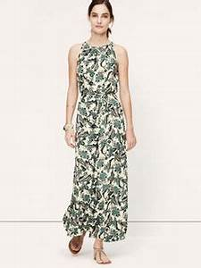 wedding guest wedding guest dresses and dresses for With vineyard wedding dresses for guests
