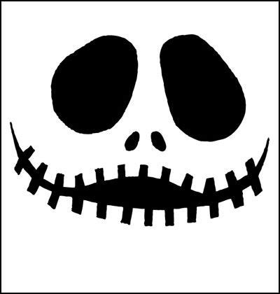 Scary O Lantern Template by Best 25 Pumpkin Carving Patterns Ideas On