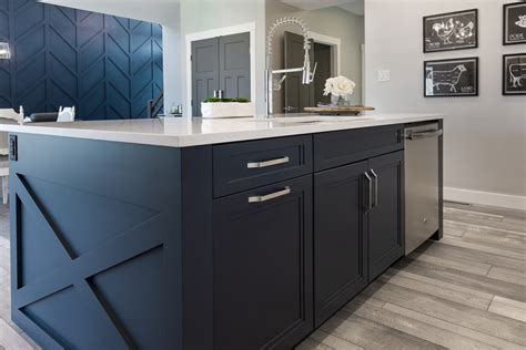 kitchen cabinet trends 2018 2018 kitchen trends superior cabinets