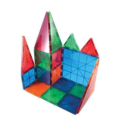 magna tiles black friday picassotiles 100 set magnet building tiles check