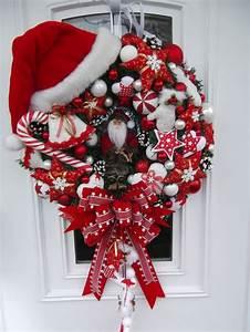 Weihnachtskranz Für Tür : die besten 25 t rkranz weihnachten ideen auf pinterest t rdeko weihnachten selber machen ~ Sanjose-hotels-ca.com Haus und Dekorationen