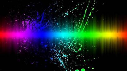 Colorful Backgrounds Background Desktop