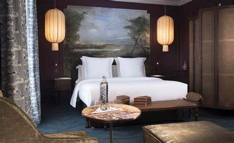hotel monte cristo hotel review paris france wallpaper