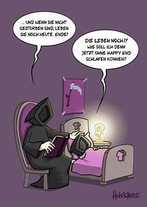 Gute Nacht Sprüche Lustig : gute nacht tot aber lustig echte postkarten online versenden ~ Frokenaadalensverden.com Haus und Dekorationen