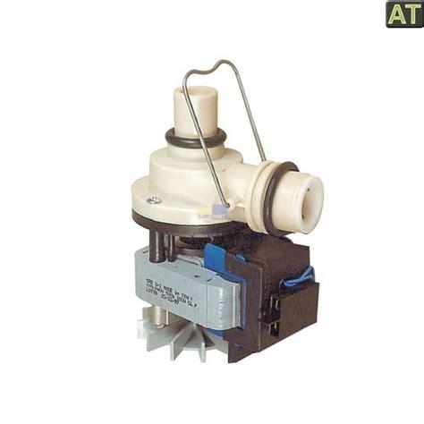 siemens geschirrspüler pumpe pumpe sp 252 lmaschine bosch constructa hanseatic neff siemens