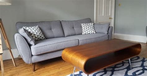 French Connection Grey Sofa Mid Century Modern Sofa Uk Vig Furniture T117 White Leather Sectional Moving Up Stairs Where Is Restoration Hardware Made Dallas Texas Rozkladana Z Dobrym Materacem Austin Tx Gray Fabric Texture
