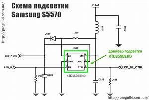 Samsung S5570  U0440 U0435 U043c U043e U043d U0442  U043f U043e U0434 U0441 U0432 U0435 U0442 U043a U0438