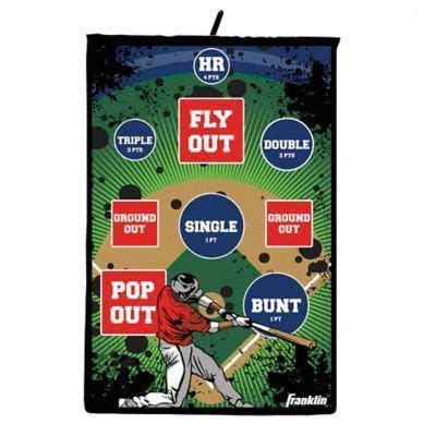 We also buy all types of vintage football *insurance appraisals* baseballcardbuyer.com can assist collectors & underwriters in the professional appraisal of card collections. Used Baseball Equipment Near Me #BaseballHittingNet id ...
