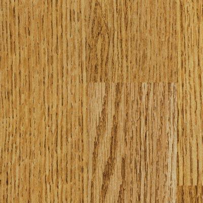 laminate flooring richmond laminate flooring installation