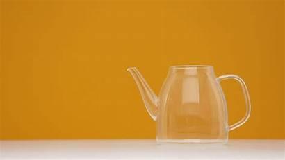 Water Works Coffee Step