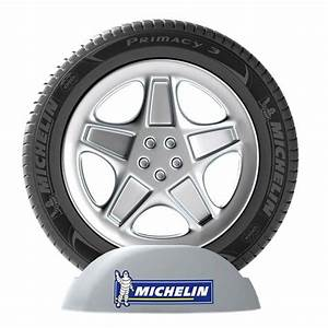 Pneu Hiver Michelin 205 55 R16 : pneu aro 16 michelin primacy 3 205 55 r16 94v pneus para carro no ~ Melissatoandfro.com Idées de Décoration