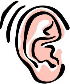Listening Center Clipart - Cliparts co