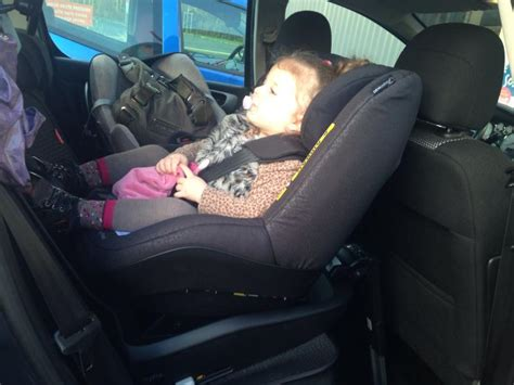 siege auto naissance isofix siège auto i size 2way pearl bebe confort avis